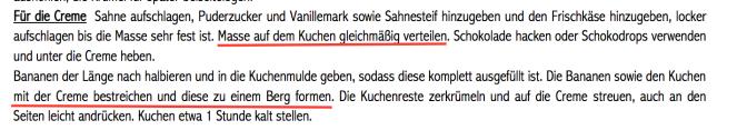 Rezeptfehler.png
