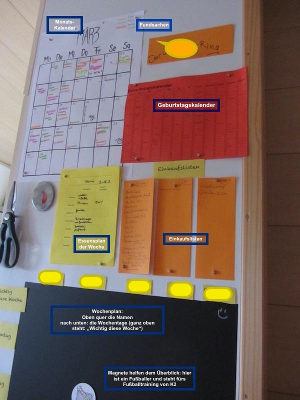 organizedmum&dad.jpg